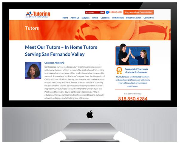 aplus-tutoring-1