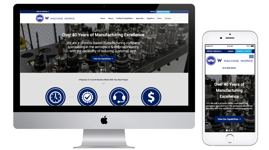 wmachineworks-website-2