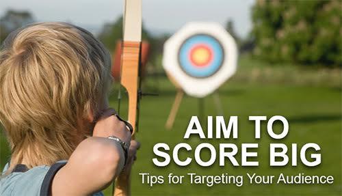identifying-target-audience