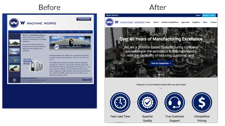 wmachineworks-website-1