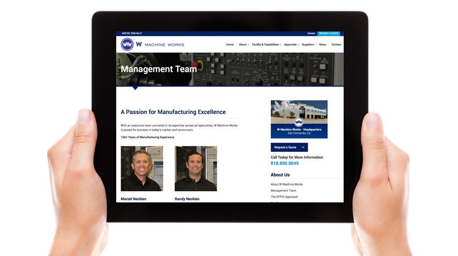 wmachineworks-website-3